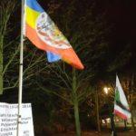 2018-11-09 Gedenken in Teterow 01
