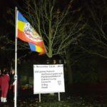 2018-11-09 Gedenken in Teterow 02