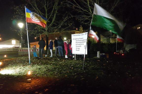 2018-11-09 Gedenken in Teterow 03