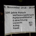 2018-11-09 Gedenken in Teterow 04
