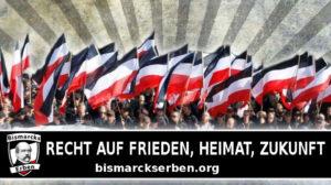 Recht auf Frieden, Freiheit, Zukunft