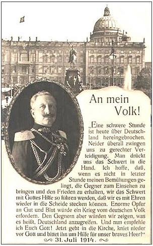 2019-07-31-kaiser-wilhelm-ii-an-mein-volk