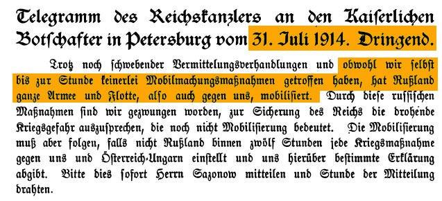 2019-07-31-telegram-reichskanzler