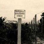 deutsche-reichsgrenze-grenzuebertritt-verboten